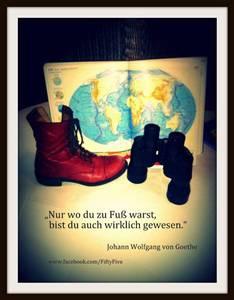 resized_Goethe