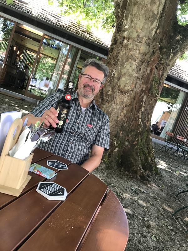 Andrack-Selfie-mit-Bier