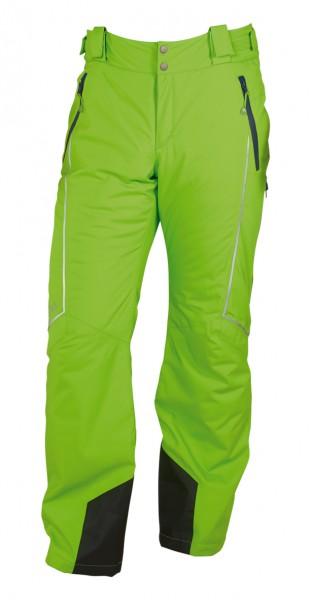 "Herren Ski- & Snowboard-Hose ""HUDSON"""
