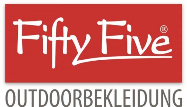 2014_1608_Logo_fiftyfive640_370px