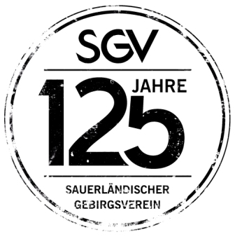 SGV_125_sw_website
