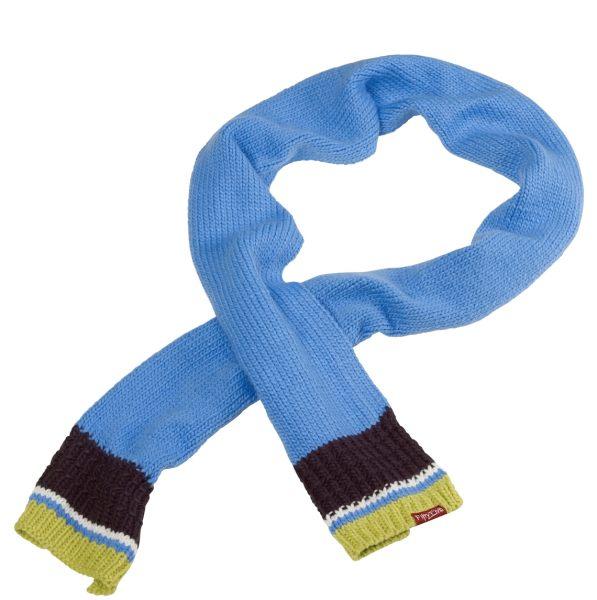 Warmer kratzfreier Schal für Damen und Herren mit hohem Tragekomfort von Fifty Five 1