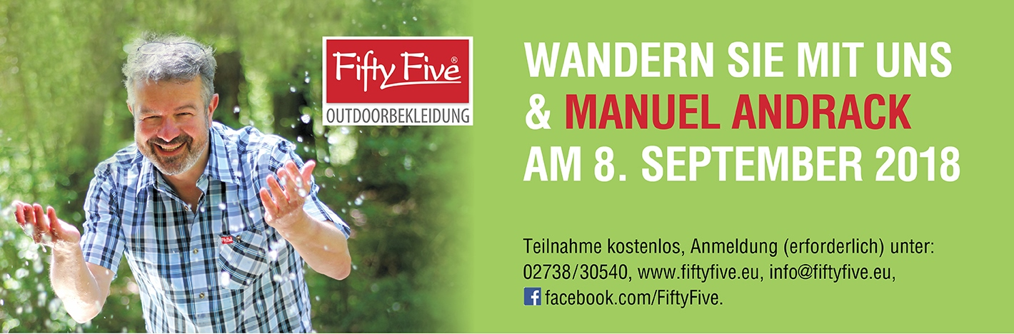 Wandertag-Banner-klein-V1