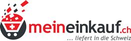 Logo-MeinEinkauf-ch-PNG