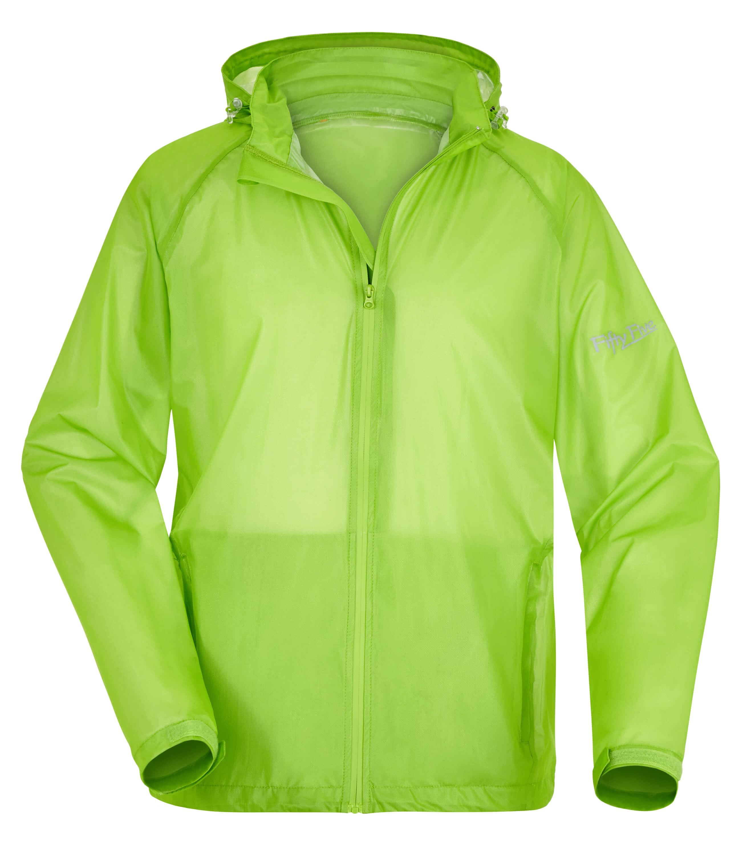 Regatta Damen T-Shirt Fingal IV mit UV-Schutz und Grafikdruck RG4114