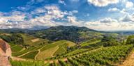 Panorama-Durbach_NEU