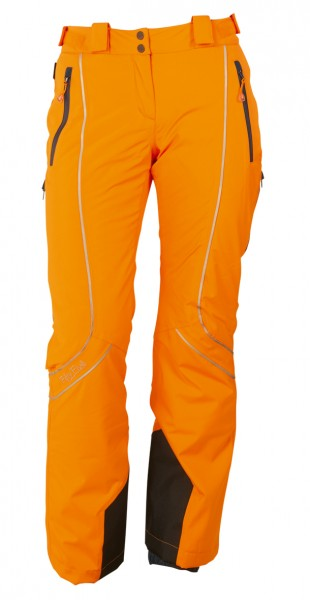Damen Ski- und Snowboardhose Maple Creek