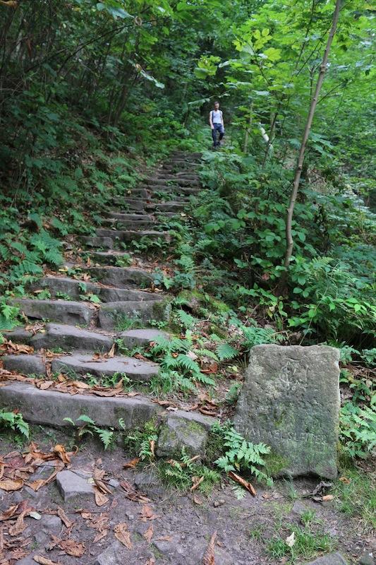 Manuel-und-die-Treppe