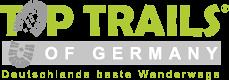 Logo_TOPTrails_durchsichtig-24bit