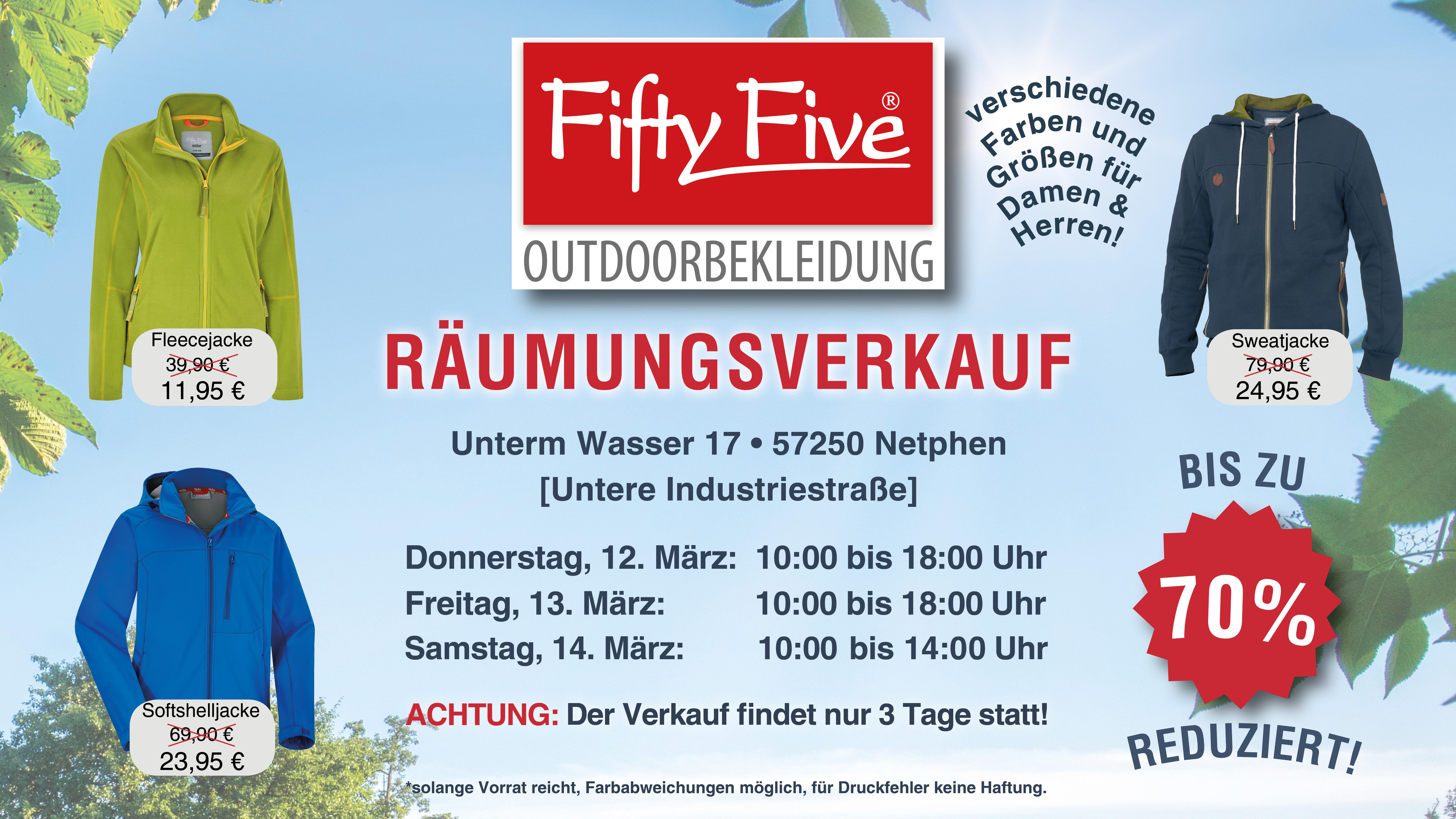 Banner-FiftyFive-M-rz-20205e6764c902273