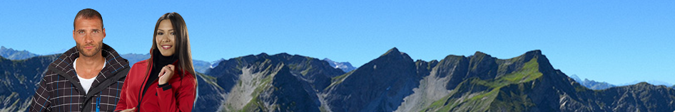 06_ski