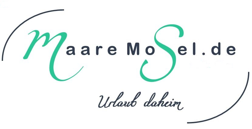 Logo-Maaremosel-deWV8d6xz7BIsdR
