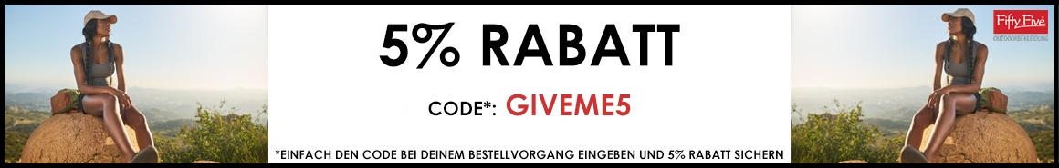 Fifty-Five-outdoor-bekleidung-kaufen-rabatt-rabattcode-5