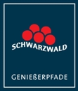 Logo_Schwarzwald_Geniesserpfad