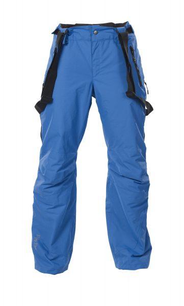 """Ski- und Snowboardhose für Damen """"Regina"""" von Fifty Five in blau 1"""